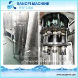 飲料水の処置か浄化の限外濾過システム(UFのプラント)