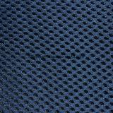 Luft gestricktes Gewebe des Ineinander greifen-3D für Schuh-Teil des Oberleders