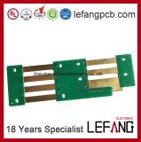 3.6mm 힘 위원회를 위한 구리 기초 PCB 회로판