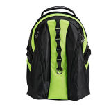 Ordinateur portable en nylon Heavy Duty tablette iPad Sac Daypack Sport étudiant