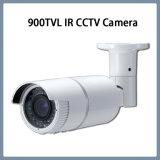 900tvl CMOS Varifocal wasserdichte IR CCTV-Überwachungskamera