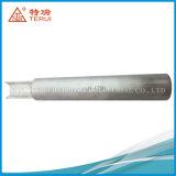 アルミニウム圧縮修理袖