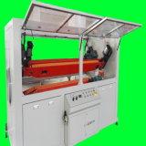 Selbst-Belüftung-Rohr-Ladung DES pp.-PET-PPR weg von der Maschine