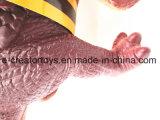 Puissant Spinosauru dinosaure 6 style antique mélangés de jouets électroniques