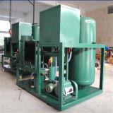 Machine de in twee stadia van de Reiniging van de Olie van de Transformator