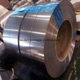 Proveedor de China en relieve de las bobinas de acero inoxidable 304