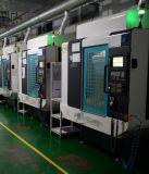 La Cina nazionale e macchina di CNC del router di CNC dell'usato dell'inclusione vecchia
