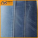 Ткань джинсовой ткани для джинсыов и шинели