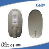 IP65 60W luz de rua LED com RoHS da CE