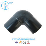 HDPE ASTM SDR11 PE100 Montage