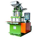 成形機を作る熱い販売および高品質のソケットのプラスチック注入