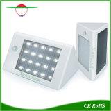 Ce&RoHS aprobó el triángulo de luz solar LED de exterior