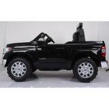 Batterie-Jeep-Auto der Kind-24V scherzt elektrisches Auto für 10 Jahre alt, grössere Fahrt auf Auto