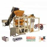 機械を作るQt4-24bの半自動ブロック
