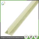 Produits tube en fibre de verre circulaire antistatique