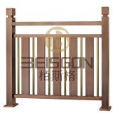 階段および手すりの一致のための304ステンレス鋼のBalusterの柵