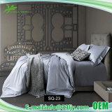 Het luxueuze Duurzame Comfortabele Tweepersoonsbed Bedsheet van het Plattelandshuisje