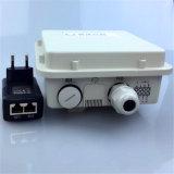 Router sem fio da indústria da ranhura para cartão 4G Lte FDD/Tdd Lte de SIM