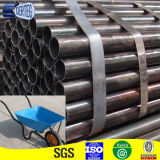 トロリーを作るための高品質によって溶接される炭素鋼の管