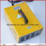 Venda a quente Hxbz Carregador de Bateria inteligente de carrinhos de golfe 24V-30UM