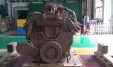 De Mariene Motor van Cummins Kta50-M1600 voor Mariene HoofdAandrijving