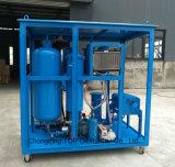 Machine de purification utilisée par épreuve d'huile de cuisine de la poussière