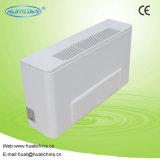 HVAC 시스템 중앙 공기조화 세륨 증명서 (HLC~51F)를 가진 단말기에 의하여 식히는 물 지면 천장 선풍기 코일 단위