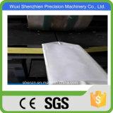 Bolsa de papel automático Bottomer válvula para la fabricación de sacos de cemento