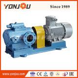 Wärme-Erhalt Bitumen-Pumpe (LQ3G)