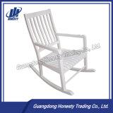 판매를 위한 Cy111 최상 나무로 되는 흔들 의자