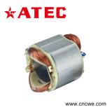 A melhor broca de potência com plaina elétrica (AT5822)