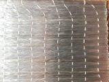 Tejido unidireccional de fibra de vidrio de 500 gramos para los militares
