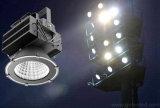 300W-500W projecteur extérieur de l'économie d'énergie DEL pour l'étape Using