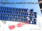 Correia modular de Hairise POM 900n usada no sistema de transporte