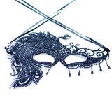 Heet Verkopend de Partij van Dame Phoenix Costumes Halloween Mask Thema