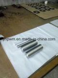 De hoogste Fabrikant Dia50mm USD480/Kg van China van de Staven van het Tantalium van de Kwaliteit van de Rang
