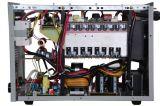 220V Machine de découpe rapide de l'onduleur (COUPE 60S)