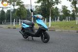 2018 Las nuevas ruedas de aluminio de 12 scooters de gasolina de 150 cc