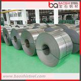 Heißer Verkauf galvanisierte Stahlring