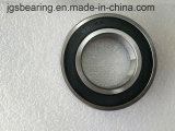 Usine profonde de la Chine roulement à billes 6018 de cannelure de produits chauds