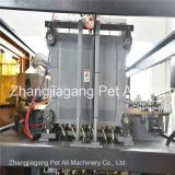 飲むことのためのペット打撃の形成機械(PET-06A)