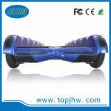 2018新しい方法高品質350W 2の車輪の電気スクーター
