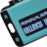 Экран касания LCD мобильного телефона для галактики S6edge Samsung