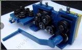 中国は低価格Jzqの高品質ワイヤーストレートナを作った--70/10AV