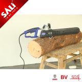 Sali marque 405mm 2100W scie à chaîne électrique pour la coupe de bois