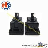 Lâmpada traseira da chapa de matrícula para o Benz Glk X204 (HS-LED002)