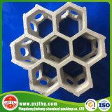 軽い陶磁器リンクリングの化学パッキングの高性能