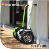 Heißer verkaufender grosses Energien-Golf-elektrischer Roller