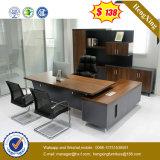 Стол таблицы управленческого офиса офисной мебели Китая самомоднейший (UL-MFC592)