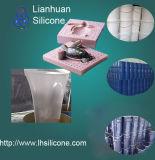 Ртв БГ-2 силиконового каучука для Gfrc/GRC/Grg, гипс, гипса и цемента продуктов